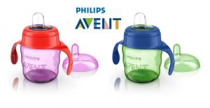 philips-avent-easy-sip-spout-cup-200ml-6m-purple-littlebayi-1505-05-LittleBayi@2